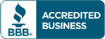 Skelton Internet Marketing Company is a BBB Accredited Business