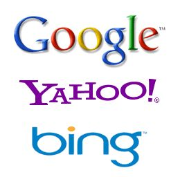 Local Search Engine Optimization - Google, Yahoo!, and Bing